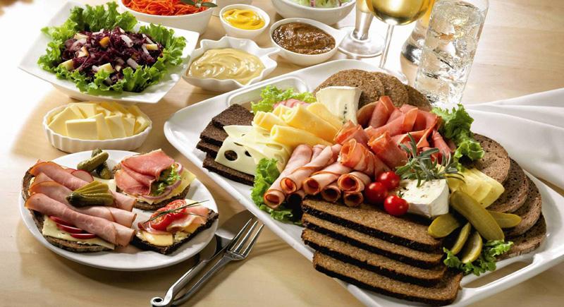 buffe-catering-i-malmö
