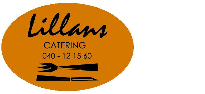 Catering  malmö | Lillans - buffé malmö,julbord, bröllopscatering begravnings catering studentcatering, studentmat, nyårsmat